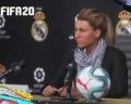 ¡12 consejos para el modo Carrera de FIFA 20!