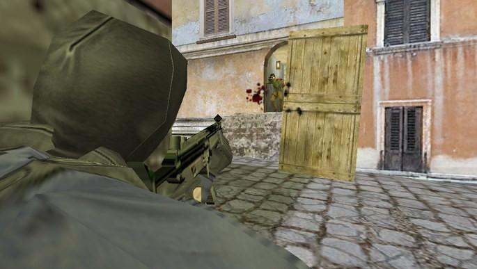 Counter-Strike - Mejores juegos para PC
