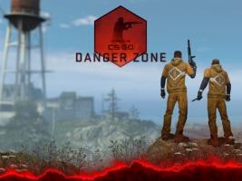 CS:GO: 7 consejos para sobrevivir en el modo royale Danger Zone