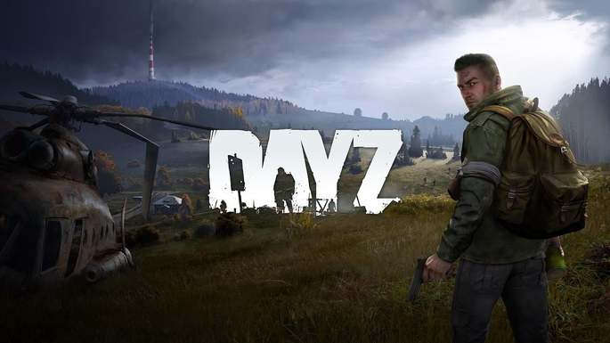 Dayz - Juegos de zombies para PC