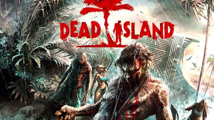 Dead Island - Juegos de zombies para PC