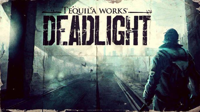 Deadlight - Juegos de zombies para PC