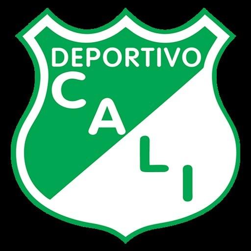 Deportivo Cali escudo