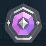 Diamante 3 Rango Valorant
