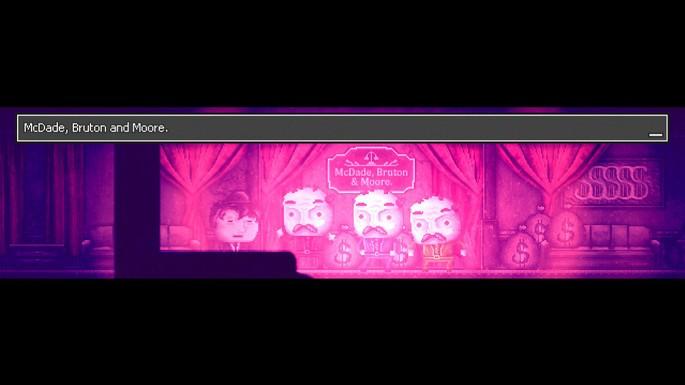 Distraint - Mejores juegos de terror PC