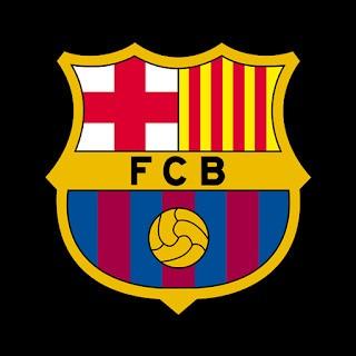 DLS20 Barcelona logo