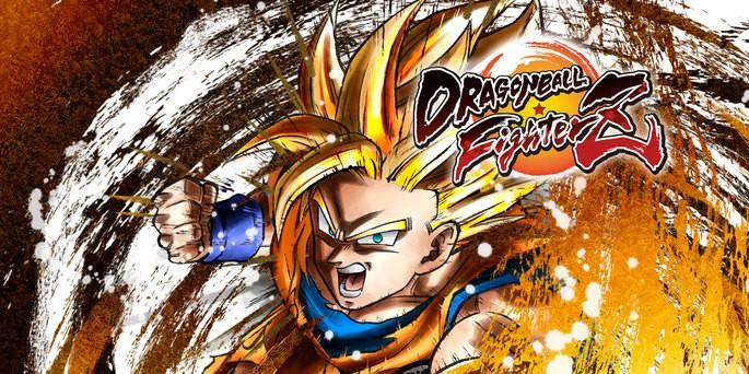 Melhores jogos de anime
