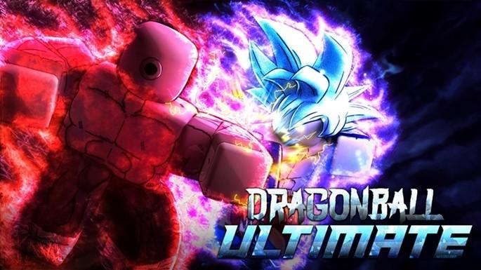 Dragon Blox Ultimate Roblox