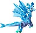 Dragón Cristal Dragon City