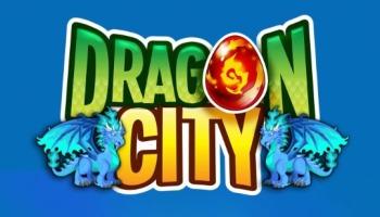 Cómo obtener el Dragón Fuego Fresquito de Dragon City