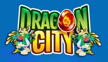 Cómo obtener el Dragón Legado de Dragon City
