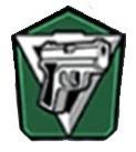 Dureza - Ventaja verde - Call of Duty Mobile