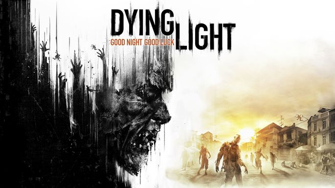 Dying Light - Juegos de zombies para PC