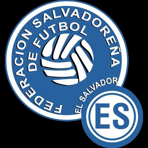 El Salvador Escudo DLS