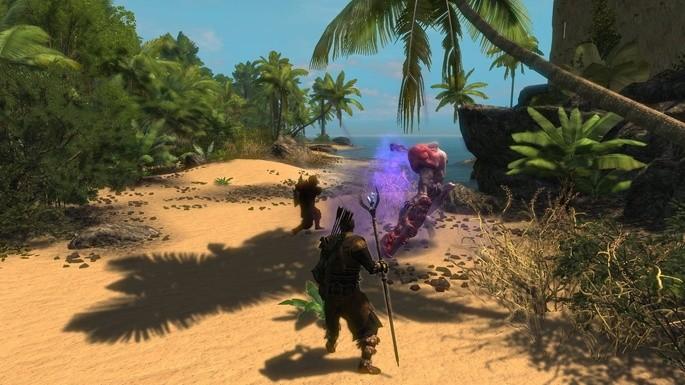 Enderal Forgotten Stories - Mods Skyrim