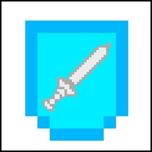 Epic RPG - Bots de juegos para Discord