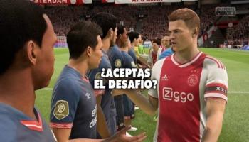 FIFA 19: los 8 equipos más desafiantes para el modo Carrera