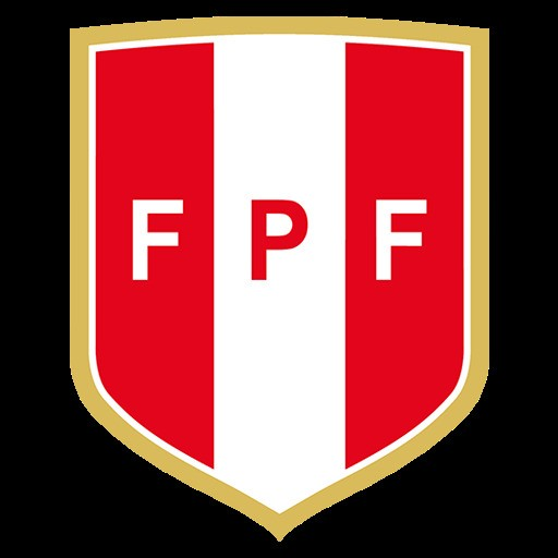 Escudo Perú DLS