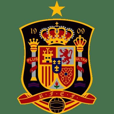España Escudo DLS