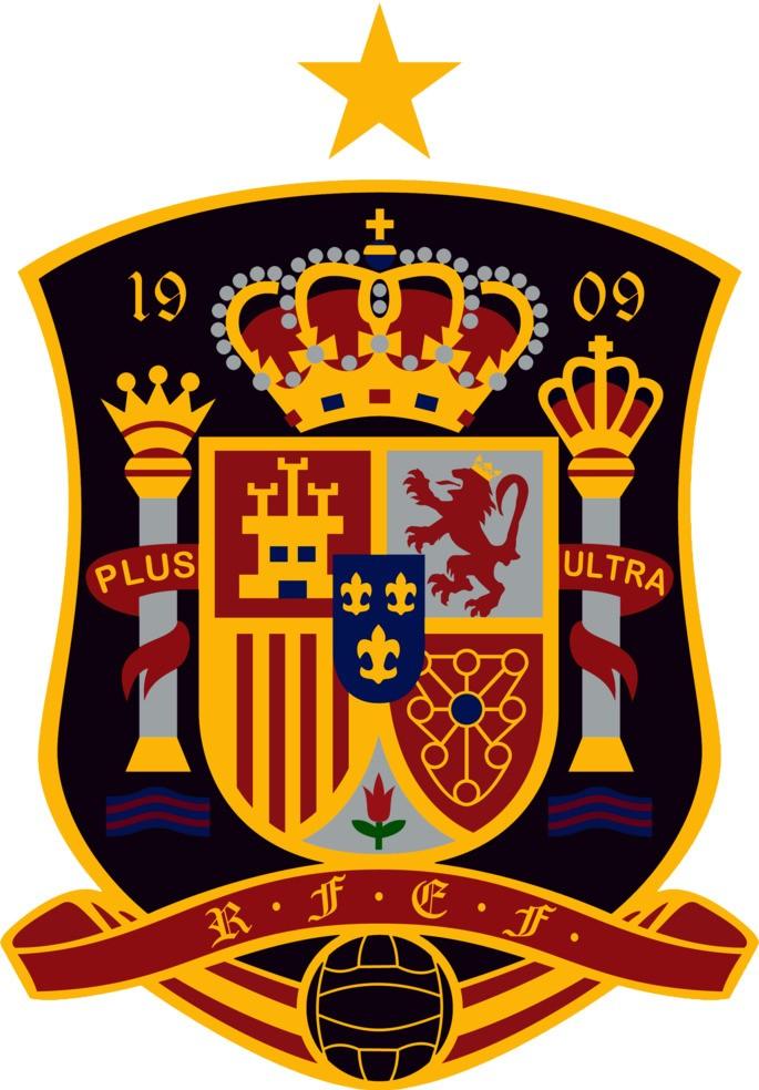 España FIFA 20