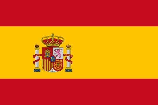 España PES 2020