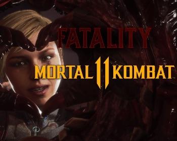 Cómo hacer todos los Fatalities de Mortal Kombat 11 para Xbox One, PS4, Switch y PC