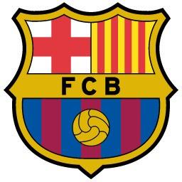 FC Barcelona PES 2020
