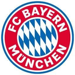 FC Bayern München PES 2020