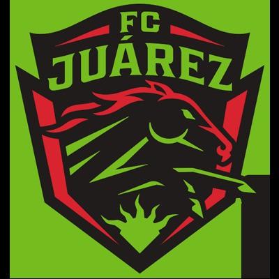 FC Juárez Escudo DLS