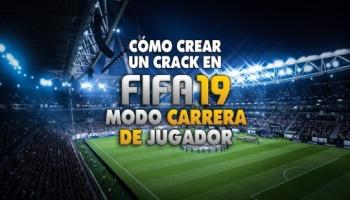 FIFA 19: 8 consejos para crear un crack en el modo Carrera de jugador