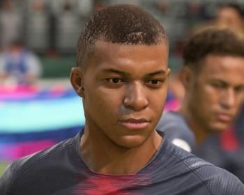 FIFA 19: las jóvenes promesas de cada posición