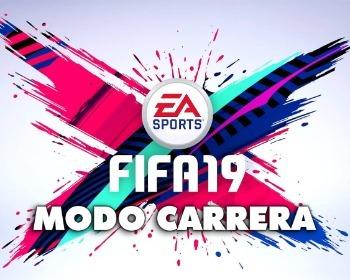 FIFA 19: jugadores buenos y baratos para el modo Carrera