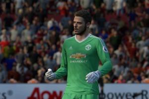 FIFA 19: ¡Estos son los mejores 50 jugadores en fin de contrato!