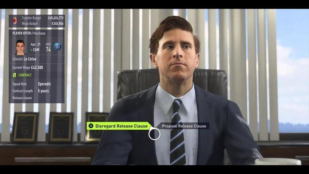 FIFA 19 hacer dinero vender caro