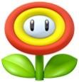 Flor de fuego MKT