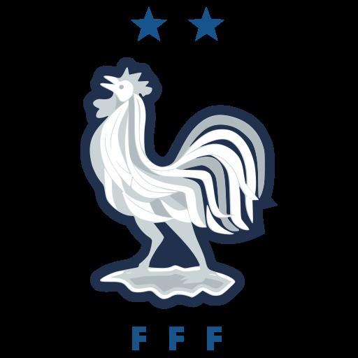 Francia Escudo DLS