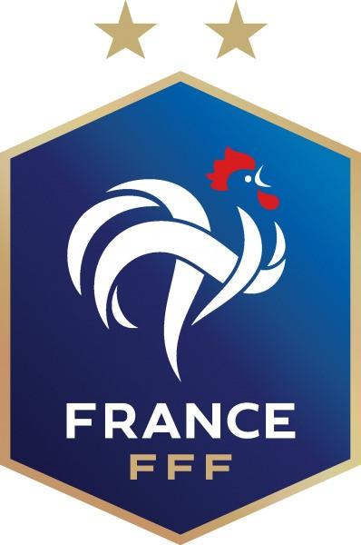 Francia FIFA 20