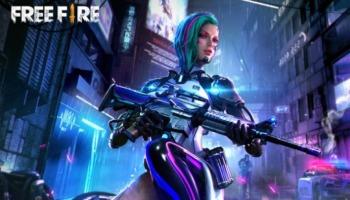 Free Fire Vs Pubg Mobile Cual Es Mejor Liga De Gamers