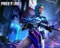 Free Fire: descubre cuál es tu personaje ideal