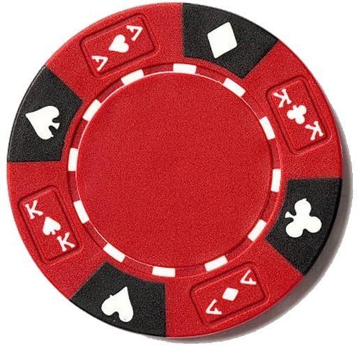 Gambling bot - Bots de juegos para Discord