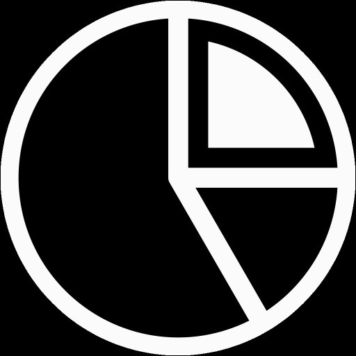 GameStats Bots Discord