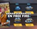 Cómo ganar diamantes en Free Fire con 4 métodos