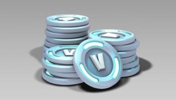 ¡Aprende cómo ganar legítimamente monedas V en Fortnite!