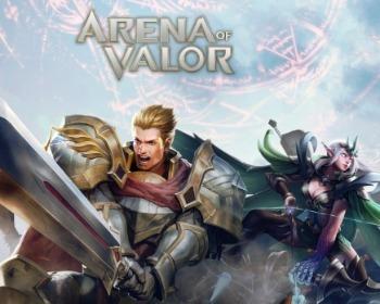Cómo ganar y usar las gemas en Arena of Valor
