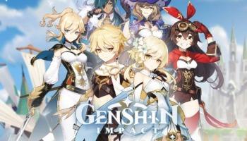 Genshin Impact: 8 trucos y consejos para comenzar bien