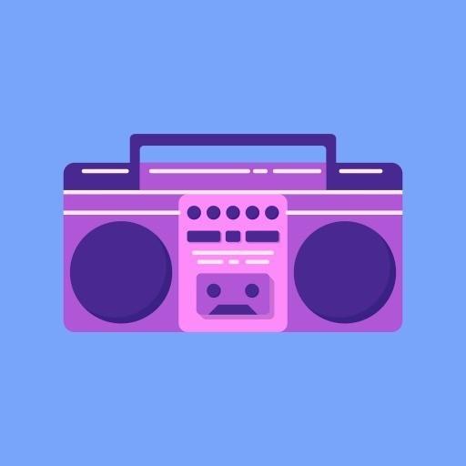 Mejores bots de música para Discord - Groovy