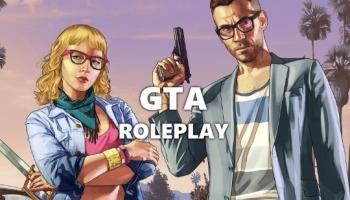 Cómo jugar GTA Roleplay en PC: qué necesitas, reglas y servidores