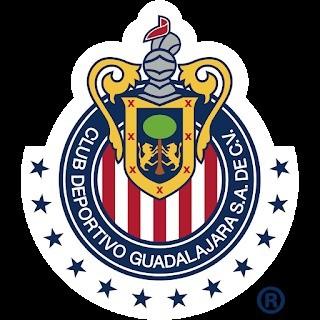 Guadalajara Escudo