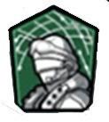 Habilidad innata - Ventaja verde - Call of Duty Mobile