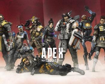 ¡Guía de habilidades y consejos para las Leyendas de Apex Legends!